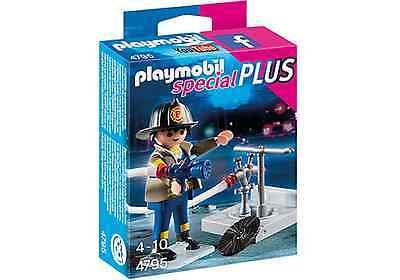 4795 playmobil special PLUS NUEVO