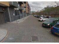 Parking Space in Greenwich, SE10, London (SP42854)
