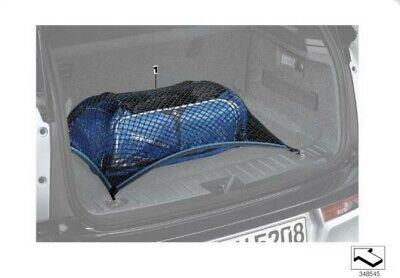 BMW i3 Transport Net Original BMW Accessories 51472348063