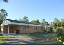 Kenmore house Indooroopilly Brisbane South West Preview