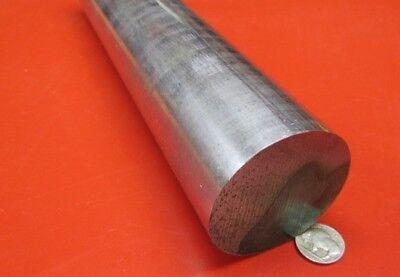 4130 Steel Rod 2 12 Dia X 3 Foot Length