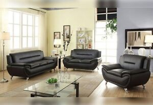 modern sofa sets, sectionals, recliners, bed rooms, bunk beds