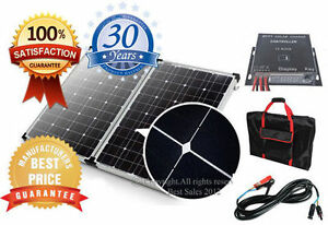 Business STrade. Solar panels 80w,100w,120w,140w,160,170,200,240w West Perth Perth City Area Preview