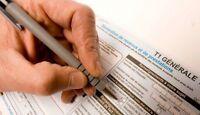 Fait Déclaration d'impôt 2015,2014,2013 ou antérieur sur Plateau