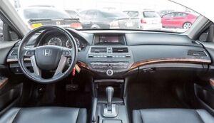 2011 Honda Accord EX-L Sedan London Ontario image 7