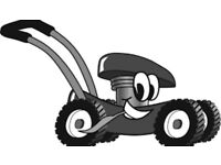 Garden & Grounds Maintenance Services Available