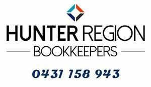 SMALL BUSINESS BOOKKEEPING Port Stephens Area Preview