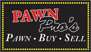 PAWN PRO'S - BEST PRICES - BUY - SELL - PAWN - REPAIR - UNLOCK Peterborough Peterborough Area image 6