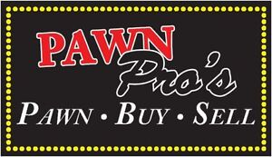 PAWN PRO'S HAS A BUD LIGHT ICE MIRROR IN STORE Peterborough Peterborough Area image 2