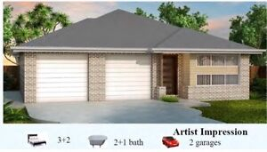 TWO TENANTS – TWO INCOMES ! – LOGANLEA -  High demand area and ve Loganholme Logan Area Preview
