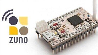 Z-WAVE.ME - Z-UNO, Z-Wave Stretching Board for Arduino