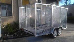 Mesh Panels Sheets Cage Fence Gate Security Aviary window cover Castle Hill The Hills District Preview