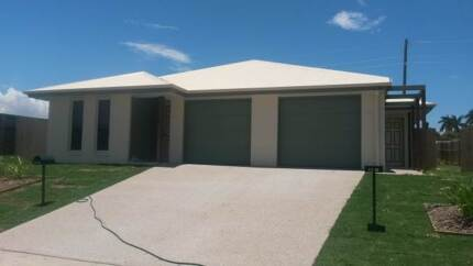 NRAS  1 / 11 Raffia Street 3 Bed Available 30 11 2017