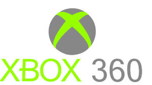 Will buy these Xbox 360 Games