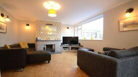 Three bedroom Semi-detached house to rent in Woodley