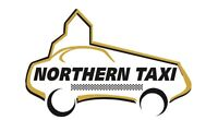 Taxi Dispatchers and Drivers Wanted - No Experience Necessary