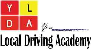 Your Local Driving Academy Cranbourne East Casey Area Preview
