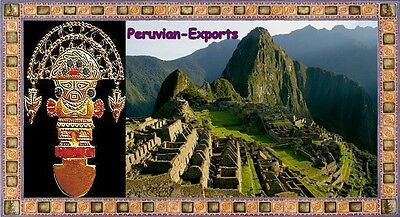 Peruvian-Exports