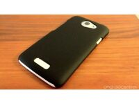 Case for HTC one X/XL