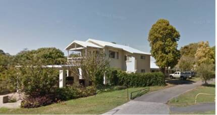 Dual living riverside house+huge powered workshop-earning $670pw Nerang Gold Coast West Preview