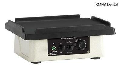 Whip Mix Heavy Duty Vibrator 115v 10675