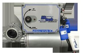 Boat Lift Motors - Order Soon for Spring Delivery!