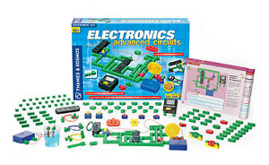 Electronic Advanced Circuits Cambridge Kitchener Area image 2