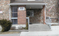 TeamCHAMP.ca Presents - 1010 Pembridge Crescent, Unit 307