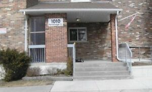 17 Two Bedroom Kingston Condos - Mtg $323 or less biweekly OAC
