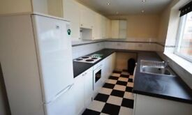 Fantastic 2 Bedroom Terrace Property situated, George Street, Langley park, Durham