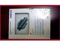 Nokia Bluetooth BH-904