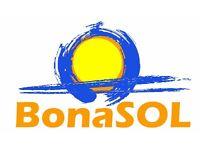 Costa Del Sol - Property Management services