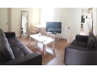 Price Reduction DOUBLE ROOM AVAILABLE - BILLS INCLUDED