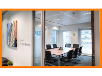 St Mary Axe - EC3R - Office Space London - 3 Months Rent-Free. Limited Offer!