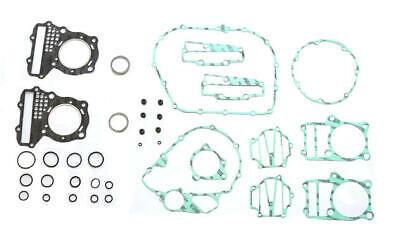 Athena P400510160001 Top End Gasket Kit