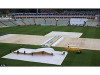 NATWEST T20 FINALS DAY TICKETS