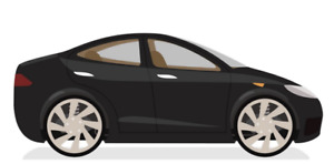 FREE SAME DAY CAR INSURANCE QUOTE