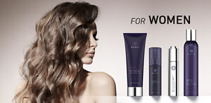 MONAT - Naturally Based Hair Care Products - that WORK!! Kitchener / Waterloo Kitchener Area image 6