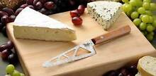 KitchenCheese Gawler East Gawler Area Preview