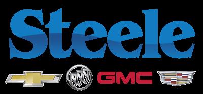 Steele Chevrolet