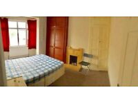 2 Double Rooms Available for 2 People !!