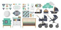 Looking for 2 year old boy stuff / & 6yrd old girl