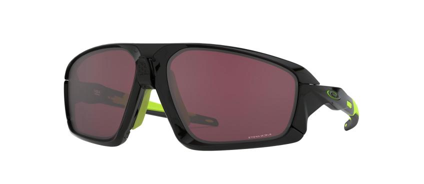 oakley-field-jacket-sunglasses-oo9402-1064-polished-black-prizm-road-black