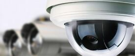 Professional CCTV Installations - Specialist in Domestic CCTV across East Midlands - From only £399