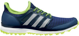 New Adidas Climacool Golf Shoes (spikeless) size 9.5/10