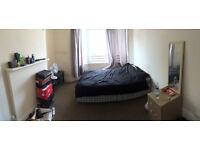 1 Huge Double + Living Room + Garden in Plaistow/Upton Park!