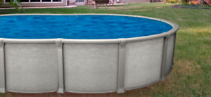 Pool Installer Wanted