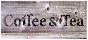 Laser Engraved Barn Board Signs Kitchener / Waterloo Kitchener Area image 1