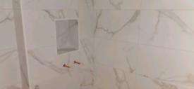 Handyman /all types of interior decor