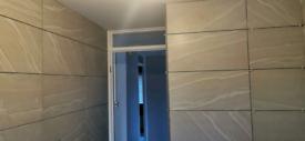 Dryliners plasterboarding/filler skimming/tilers